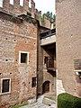 Castelvecchio Wikigita Verona 22-09-2018 f21.jpg