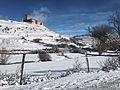 Castillo de Galve de Sorbe.jpg