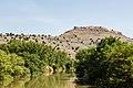 Castillo de Gormaz, Gormaz, Soria, España, 2017-05-26, DD 42.jpg