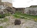 Castillo de Sagunto 171.jpg