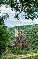 Castle of Peyrusse-le-Roc 07.jpg