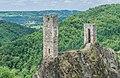 Castle of Peyrusse-le-Roc 10.jpg