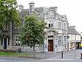 Castlewellan Ulster Bank - geograph.org.uk - 1402827.jpg