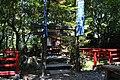Cat Shrine 猫神社 Aug23,2010 - panoramio.jpg