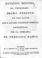Catalina Segunda en Cronstadt - drama heroyco en dos actos (IA A25020602).pdf