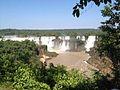 Cataratas do Iguaçu - Lado brasileiro.jpg