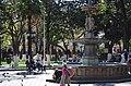 Catedral Metropolitana14.JPG