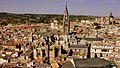 Catedral Primada. Toledo, España.jpg