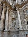 Catedral de València P1130870.JPG