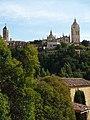 Catedral desde el Parral 02.jpg