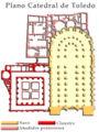 Catedral toledo224.jpg