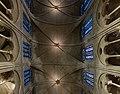Cathédrale Notre-Dame de Paris - 15.jpg