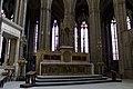 Cathédrale Saint-Étienne de Limoges - panoramio - Patrick Nouhailler's… (12).jpg