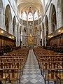 Cathédrale Saint-Étienne de Toulouse003.JPG