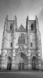 Cathedral in black and white.jpg