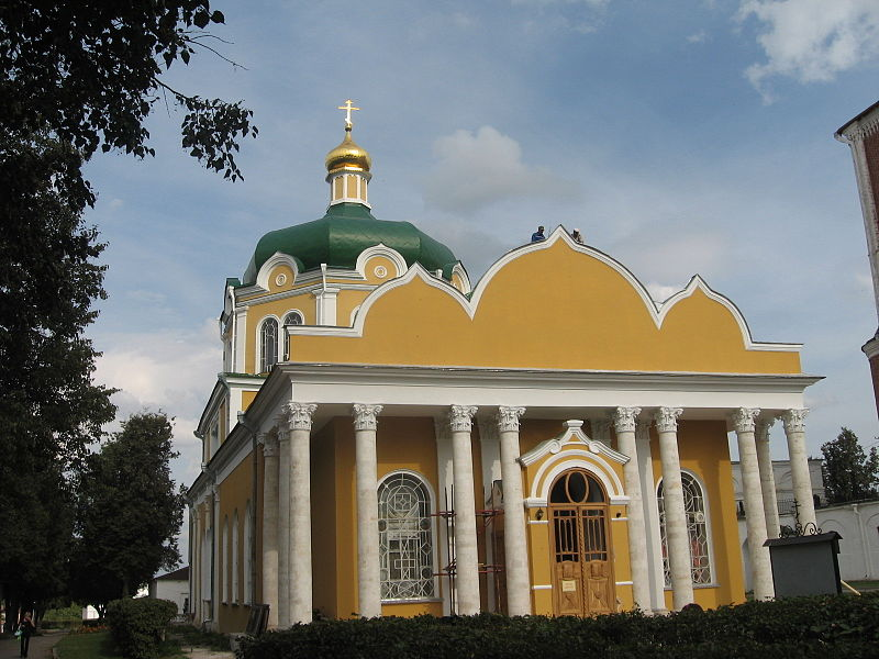 Файл:Cathedral of the Nativity Ryazan8.JPG