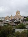 Cathedrale-bidonville.jpg