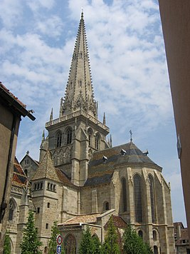 Cathedrale Autun 125.jpg