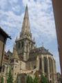 Cathedrale Autun 125.jpg