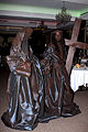 Catholic, Religious Human Statues (14809541472).jpg