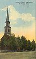 Catholic Church and School (16100525227).jpg