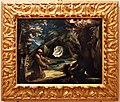 Cavalier d'arpino, san francesco riceve le stimmate, 1610-20 ca. 01.jpg