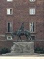 CavalloStancoDelMissori.jpg