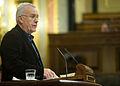 Cayo Lara interviene en el Pleno del Congreso (8).jpg