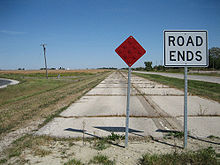 U S  Route 66 in Illinois - Wikipedia