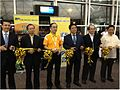 Cebu Pacific flies to Iloilo.jpg