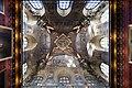 Ceiling of the Salon Denon, Louvre 2011.jpg