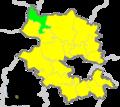 CekiskesSeniunija.png