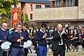 Celebración de la festividad de San Lucas Evangelista en Villanueva del Pardillo 11.jpg