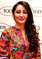 Celebs graces the launch of the Tod's store 03.jpg