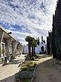 Cementiri de Riudoms 12.jpg