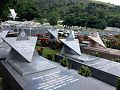 Cemitério Israelita Vilar dos Teles 01.jpg