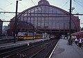 Centraal station Antwerpen 1990 1.jpg