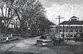 Central Square Methuen 1900.jpg
