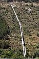 Central hidroelectrica de Jaca - panoramio.jpg