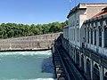 Centrale hydroélectrique de Cusset en mai 2020 - vue (1).jpg