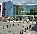 Centro-comercial-principe-pio.jpg