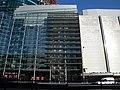 Centro Comercial Titania, El Corte Inglés de Castellana, Nuevo Edificio Windsor (5343524260).jpg