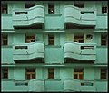 Centro Habana (35206679213).jpg