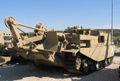 Centurion-ARV-MkII-latrun-2.jpg