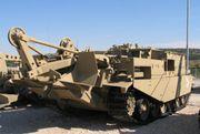 Centurion-ARV-MkII-latrun-2