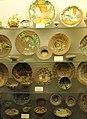 Ceramics in the Museo Davia Bargellini (Bologna).jpg