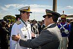 Cerimônia Militar em homenagem ao Dia do Exército (33760405090).jpg