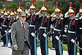 Cerimônia na Aman - novos oficiais (8235734002).jpg
