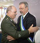 Cerimônia pela posse do ministro Raul Jungmann (26991400241).jpg
