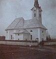 Cerkev na Dobravi.jpg